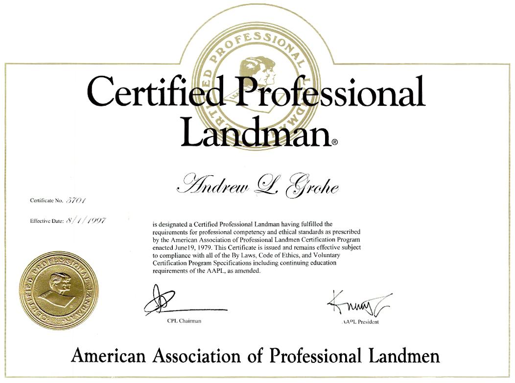 Certified_Professional_Landman